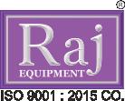 Raj Equipment